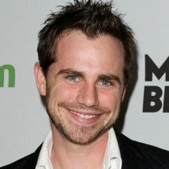 Rider Strong Wiki, Married, Wife and Net Worth