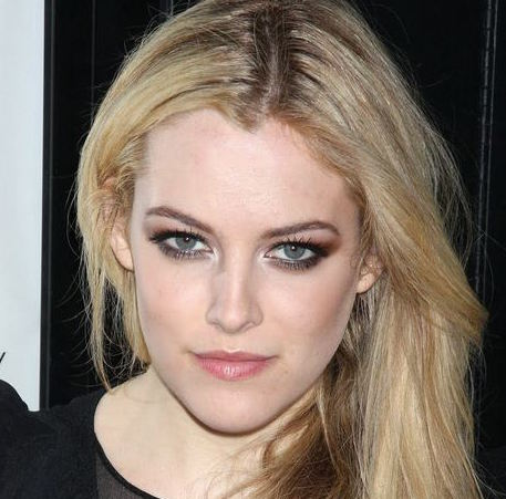Riley Keough Wiki, Husband, Wedding and Net Worth