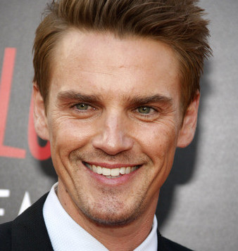 Riley Smith Wiki, Bio, Married, Wife, Girlfriend or Gay