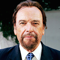 Actor Rip Torn Wiki, Bio, Wife, Dead or Alive and Net Worth