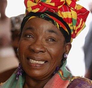Rita Marley Wiki, Bio, Husband, Children and Net Worth