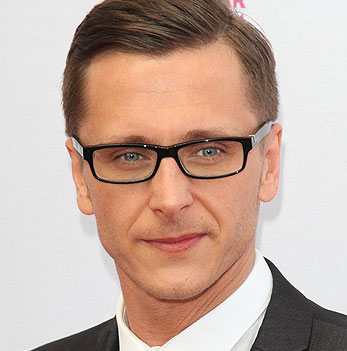 Ritchie Neville Wiki, Wife, Divorce, Girlfriend/Parter and Net Worth