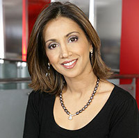 Riz Lateef Wiki, Bio, Married, Husband or Boyfriend