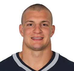 Rob Gronkowski Wiki, Girlfriend, Dating or Gay