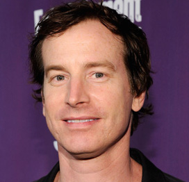 Rob Huebel Wiki, Bio, Married, Wife or Girlfriend and Net Worth