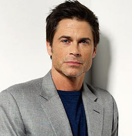 Rob Lowe Wiki, Wife, Divorce, Plastic Surgery and Net Worth
