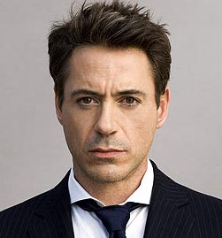 Robert Downey Jr Wiki, Wife, Divorce, Drugs and Net Worth