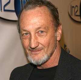 Robert Englund Wiki, Wife, Divorce and Net Worth