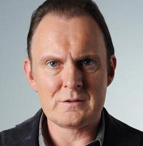 Robert Glenister Wiki, Wife, Divorce, Girlfriend and Net Worth