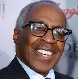 Robert Guillaume Wiki, Bio, Dead or Alive and Net Worth