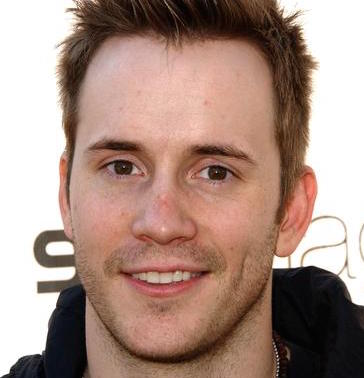 Robert Hoffman Wiki, Married, Wife, Girlfriend or Gay and Net Worth