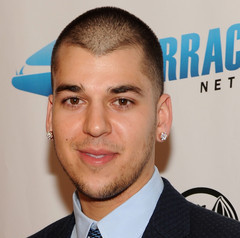 Robert Kardashian Jr Wiki, Girlfriend, Dating or Gay and Net Worth