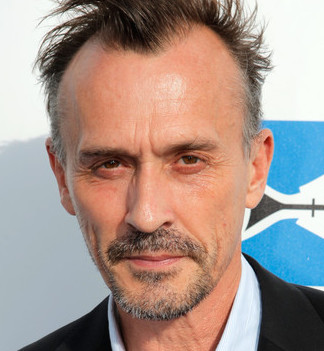Robert Knepper Wiki, Wife, Divorce, Girlfriend or Gay