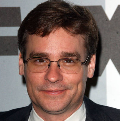 Robert Sean Leonard Wiki, Married, Wife, Divorce and Net Worth