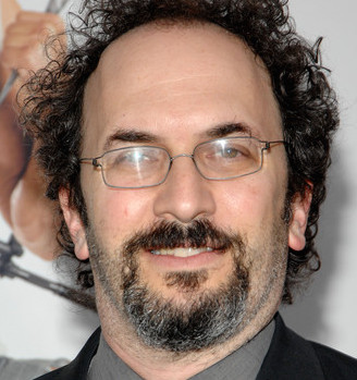 Robert Smigel Wiki, Bio, Married, Wife or Girlfriend