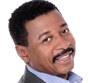 robert townsend up the organization