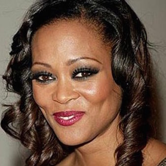 Robin Givens Wiki, Married, Husband or Boyfriend and Net Worth