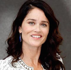 Robin Tunney Wiki, Bio, Husband, Wedding and Net Worth