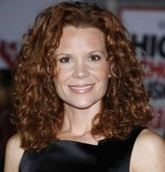 Robyn Lively Wiki, Husband, Divorce, Boyfriend and Net Worth