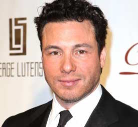 Rocco Dispirito Wiki, Bio, Wife, Divorce, Girlfriend and Net Worth