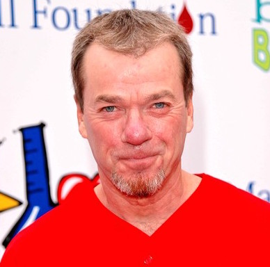 Rodger Bumpass Wiki, Wife, Divorce, Voice Over and Net Worth