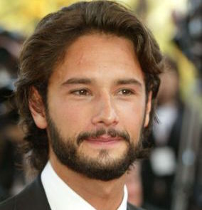Rodrigo Santoro Wiki, Married, Girlfriend, Dating or Gay