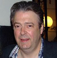 Roger Allam Wiki, Bio, Wife, Divorce and Net Worth