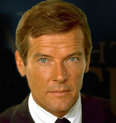Roger Moore Wiki, Bio, Health, Dead or Alive and Net Worth