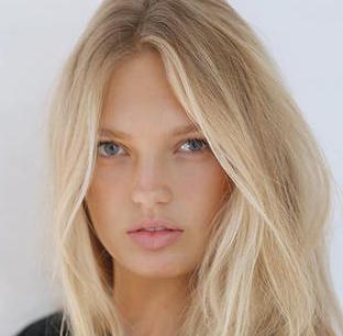 Romee Strijd Wiki, Bio, Boyfriend and Dating