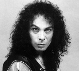 Ronnie James Dio Wiki, Death, Songs and Net Worth