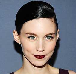 Rooney Mara Wiki, Boyfriend, Dating, Sister and Net Worth