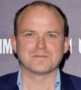 Rory Kinnear Wiki, Married, Wife/Partner or Girlfriend and Net Worth