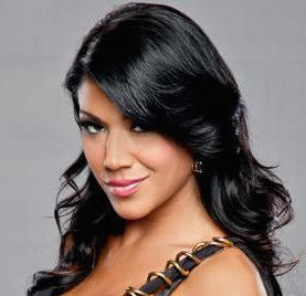Rosa Mendes Married, Husband or Boyfriend, Dating and Net Worth