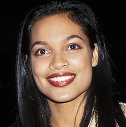Rosario Dawson Wiki, Married or Boyfriend, Lesbian and ...