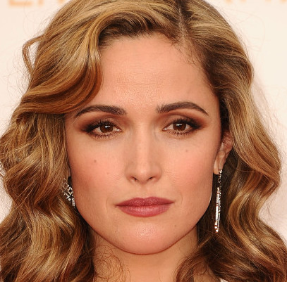 Rose Byrne Wiki, Bio, Boyfriend, Dating and Net Worth