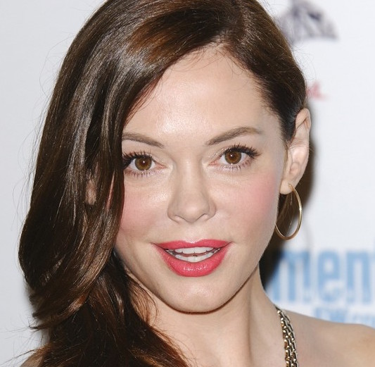 Rose McGowan Wiki, Husband, Surgery, Hair and Net Worth
