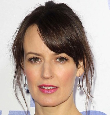 rosemarie dewitt daughter