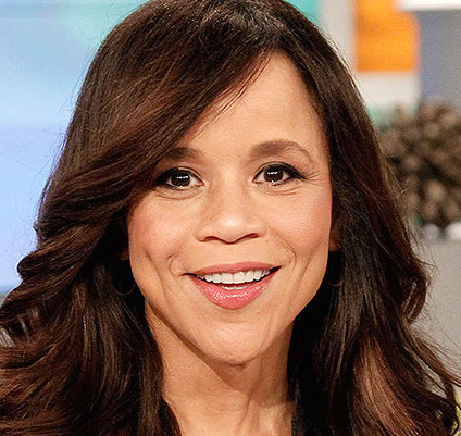 Rosie Perez Wiki, Bio, Husband, Divorce and Net Worth