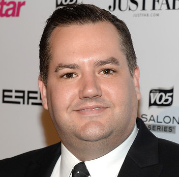 Ross Mathews Wiki, Married, Wife or Gay(Boyfriend) and Net Worth