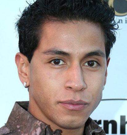 Rudy Youngblood Wiki, Bio, Married, Wife, Girlfriend or Gay