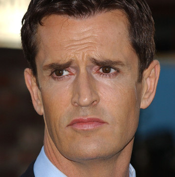 Rupert Everett Wiki, Married, Wife, Girlfriend or Gay/Boyfriend