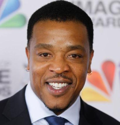 Russell Hornsby Wiki, Married, Wife and Net Worth