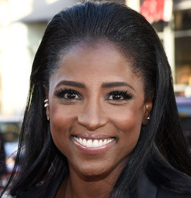 Rutina Wesley Wiki, Husband, Divorce, Boyfriend and Net Worth