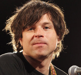 Ryan Adams Wiki, Wife, Divorce, Girlfriend and Net Worth