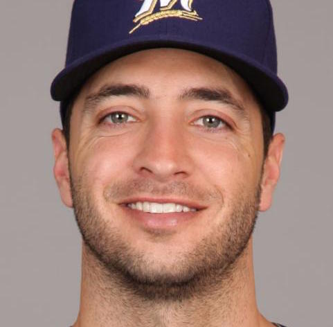 Ryan Braun Wiki, Married, Wife or Girlfriend and Net Worth