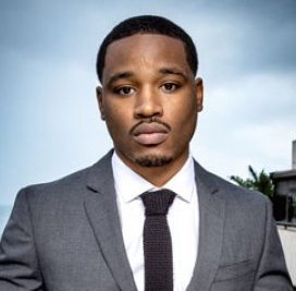 Ryan Coogler Wiki, Bio, Married, Wife, Girlfriend or Gay