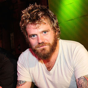 ryan dunn tribute