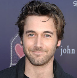 Ryan Eggold Wiki, Married or Girlfriend, Dating and Gay