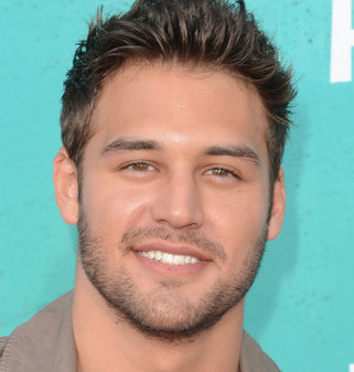 Ryan Guzman Wiki, Girlfriend, Dating or Gay and Net Worth