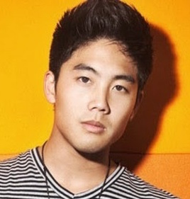 Ryan Higa Wiki, Girlfriend, Dating or Gay and Ethnicity